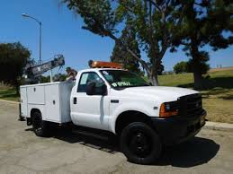 Ford F450 Service Trucks / Utility Trucks / Mechanic Trucks In Los ... Archaeofile Ice Cream Truck Elimart California Ford F350 In For Sale Used Trucks On Buyllsearch Truck Depot Commercial In North Hills Industry Clamors For Public Lands Multiuse Weigh Stations F450 Service Utility Mechanic West Auctions Auction Cars Tractor And Trailers 2018 Super Duty Pickup The Strongest Toughest Home Central Trailer Sales East Coast Truck Auto Sales Inc Autos Fontana Ca 92337 Traffic Are Major Cause Of Bottlenecks On Craigslist Los Angeles And Latest Freightliner Dealership New