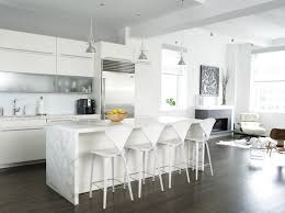 White Kitchens Design Ideas and Inspiration