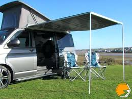 F45s Fiamma Awning Camping Room For Grey Awning 2 Fiamma F45 ... Fiamma F65s Motorhome Awning Black Case Caravan Quest Leisure Caravanstore Front Or Side Panels Read Pad F45s Camping Room For Grey 2 F45 Deluxe Porch Door Pole Fs Fl U Privacy L Youtube Thesambacom Vanagon View Topic Screening In A With Sides Roof Over Entrance Bungalow Polar White Sun Canopies Awnings