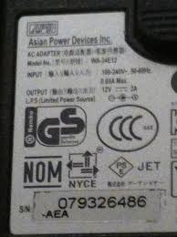 Seagate Goflex Desk Driver by Seagate Freeagent Goflex Desk Stopped Working Is Now Clicking And