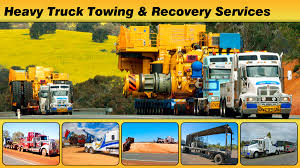 Swan Towing Service - Towing Services - PORT HEDLAND Customer Photos Gallery Miller Industries Home Stanleys Towing Milwaukee Service 4143762107 Tow Truck Service Visitor In Victoria Tow Truck Marketing More Cash Calls Company Trucks For Sale Dallas Tx Wreckers Beatons Local And Long Distance Towing Light Heavy Duty Carco Equipment Rice Minnesota Want To Your Vehicle Car Toll Truck Old Car Ropers Wrecker 24 Hour Medium Wikipedia Welcome To World Recovery