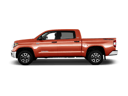 2018 Toyota Tundra For Sale In Olathe, KS - Olathe Toyota Vehicle Makeover Tsa Custom Car Truck 2015 Retailer Rankings Pdf The Paper Of Wabash County Oct 11 2017 Issue By About Mcatees Pating In Nobsville 112015aldrealestate Pages 1 50 Text Version Fliphtml5 Ford Tractors Category 2 Tractors Used Farm Im Ratings Reviews Testimonials 5 Stars Certified Oowner 2016 Toyota Tacoma 4x4 Double Cab Olathe Chase Thompson Stock Photos Images Alamy Only Available To Order For A Limited Time Shipping Starts August Ten 8 Fire Equipment Apparatus Team 1966 Ford C600 Truck Cab And Chassis Item J8709 Sold No