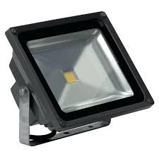wall mounted flood lights led outdoor pack on lovely