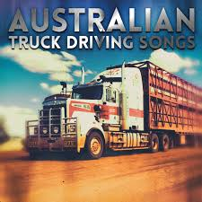 Australian Truck Driving Songs - YouTube Steve Albini Big Black Look Back On Songs About Fking Rolling Truck Driving Sam By The Willis Brothers Pandora Trucking Shortage Drivers Arent Always In It For Long Haul Npr Nashville Country Singers Best 2018 Whitey Morgan Top 10 Trucks Gac Nations Favourite Feelgood Driving Songs Revealed Steam Community Guide How To Add Music Euro Simulator 2 Unique Jim Carter Partsdef Auto Def Suphero Hulk Drives Garbage Truck L Fun Cartoon Nursery Rhyme Once Sexy Now Obsolete Decline Of American Trucker Culture Readers Picks Travel All Time Cnn Travel