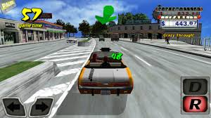 20 Classic Games You Can Play On Your Android Phone | Greenbot Top Truck Games For Windows Phone 2018 Free Download Monster Super 2d Race Free Of Android Uphill Oil Simulator Transporter App Ranking And Store Euro Driver Ovilex Software Mobile Desktop Web Amazoncom Xbox One Soedesco Publishing B V Video 8 Games Optimized The Iphone 6 Plus Macworld Scania Driving The Game Ride Missions Rain Amusing Hot Wheels Online Lebdcom Evolution Apps On Google Play Gameplay American Multiplayer Live Game Play Gaming Trucker Parking 3d Test Youtube
