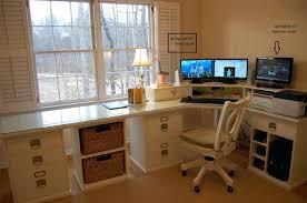 Pottery Barn Bedford Office Desk by 100 Pottery Barn Bedford Corner Desk Hardware 22 Best Desks