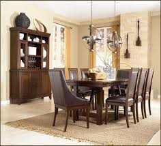 Table Ashley Furniture Chairs Beautiful Dining