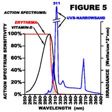 les de photothérapie pour la vitamine d solarc systems inc