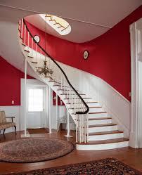 images gratuites architecture villa maison sol mur escalier