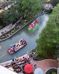 Parade Float Decorations In San Antonio by A Week In Texas From Dallas To Fiesta Week In San Antonio