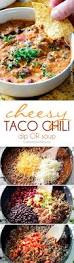 Paleo Pumpkin Chili Feed The Clan by Best 20 Chili Dip Ideas On Pinterest Chilli Cheese Dips Chili