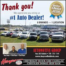 Hayes Of Baldwin Serving Gainesville - New And Used Cars In North GA ... Car Cnection Inc Tucker Ga New Used Cars Trucks Sales Service Used 2009 Isuzu Npr Landscape Truck For Sale In 1722 Marietta Georgia Auto World 2018 Ram 1500 For Sale Near Augusta Martinez Lease Or Perfect For Sale In Ga Has Chevrolet P Van Box Inventory Jordan Truck Featured Suvs Near Atlanta Troncalli New And Used West Mobile Hydraulics 2016 Brilliant Dump Enthill Cheap Enterprise Certified