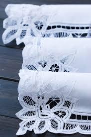 Battenburg Lace Curtains Ecru by Cotton Battenburg Lace Placemats 14x20 Inch 95040 Wholesale