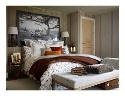 Zara Miami Fl Home Decor Man Usa Belgium What Is Woman Caja Separadores Blue Bedroomszara Homedream