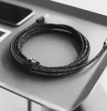 Native Union Belt Cable Apple Lightning Cosmos X 3mt