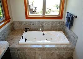 sit down tub seoandcompany co