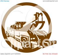 Clipart Of A Retro Brown And Tan Tow Truck In A Circle - Royalty ... Royalty Free Vector Logo Of A Tow Truck By Patrimonio 871 Phostock Cartoon Vehicle Transport Evacuator With Logos Suppliers And Manufacturers At Towtruck Gta Wiki Fandom Powered Wikia Set Retro Pickup Emblems Stock Hubley Cast Iron In Red Chrome For Sale Antique Auto Set Collection Stock Vector Illustration Economy 87529782 Trucks 5290 And 1930 Ford Model A Volo Museum Vintage Car Tow Truck Blems Logos