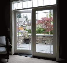 French Patio Doors Inswing Vs Outswing by Patio Collection U2013 Codel Entry Systems