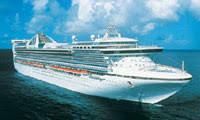 Grand Princess Deck Plan by Grand Princess Itinerary Grand Princess Itineraries And Sailing