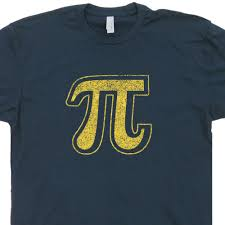 Funny T Shirts   Vintage T Shirts   Cool Graphic Tee Shirts Trucking Meets Hedging Free Worksheets Library Download And Print On Wwwolmathgamescom Jelly Truck The Best 2018 Cool Kids Math Adventure Is A Free App That Amazoncom American Simulator Pc Video Games Puzzles Walmartcom Racing Games Electric Thrift Coloring Pages Mickeycarrollmuhkincom Unblocked Driving At School Run 3 Coolmath Loader Image Of Vrimageco Monopolys 56 New Tokens See Them All Ewcom
