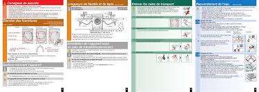 lave linge bosch maxx 7 probleme bosch maxx 7 lave linge automatique manuel d utilisation pages 6