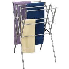 Decorative Clothes Rack Australia by Fujicom Collapsible 3 Level Parasol End 812015 1115 Pm With Regard