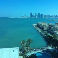 100 Where Is Kuwait City Located Marina Mall 2019 All You Need To Know BEFORE
