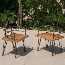 Vintage Industrial Metal Restaurant Furniture,Iron & Wood Patio  Chair,Acacia Wood & Iron Dining Chair - Buy Reclaimed Wood Dining  Chairs,Dark Wood ... Chair 34 Tremendous Metal And Wood Ding Chairs Best Discount A8450 European Style Chair Modern Ward Ding Chair Contemporary Industrial Transitional Midcentury Dering Hall Anders Dc 007 Art Deco Amazoncom Oak Street Manufacturing Sl2130blk Frame Tig Barrel Copine In American White Vacuum Plating Champagne Gold Stainless Steel Mcssd9187oakgold Sanctum Round Armrest Joanne Ding Solid Table Set 4 Piece Ji Free Installation Basic Trainee Folding Black Designer Chairconference Chairexhibition Chairpantry