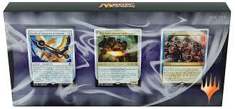 Goblin Commander Deck 2014 by Mtg Realm Mtg News 7 28