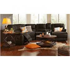 Bobs Living Room Furniture by Bob U0027s Discount Furniture Reviews Factory Outlet Furniture Value