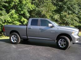 Dodge Ram 1500 With 285 65 20 Tires, Build A Ram Truck | Trucks ... 2018 Ram 1500 Fca Fleet Granite Rams Build 2019 Larchmont Chrysler Jeep Dodge 2015 Minotaur Offroad Truck Review Mini Mega Ram Diessellerz Blog Announces Pricing For The Pick Up Roadshow Cherry 12 Sport Dodge Forum Forums Owners 2016 Tradesman Ecodeleto Prospector American Expedition Vehicles Aev You Can Buy Snocat From Diesel Brothers Commercial Truck Success To Most Capable Trucks Ever