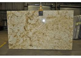 new colonial granite granite collection with new colonial