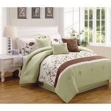 Walmart Camo Bedding by Bedroom Comforters At Walmart Walmart Mainstays Comforter