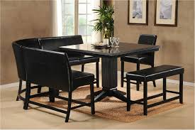 Lovely Appealing Cheap Small Dining Table Set 27 5 Pcs 3 Chairs And Terrifying Inspirations