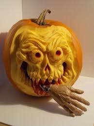 Best Pumpkin Carving Ideas 2014 by 277 Best Pumpkin Carving Images On Pinterest Halloween Crafts
