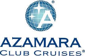 Azamara Journey Deck Plan 2017 by Azamara Journey Azamara Club Cruises