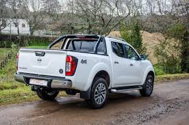 Nissan Navara 2.3D 4x4 LE (2017) Review - Cars.co.za Best Pickup Truck Reviews Consumer Reports Nissan Titan Warrior 82019 Next Youtube New Review For 2015 Trucks Suvs And Vans Jd Power 2016 Xd Longterm Test Car Driver Np300 Navara Could Hint At Frontier Motor Trend 2017 Rating Canada 2018 Hyundai 2019 Diesel Picture Coinental Driving School Renault Alaskan Pickup Review Car Magazine The New Is Here First Drive Accsories Premium