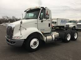 100 Day Cab Trucks For Sale TANDEM AXLE DAYCABS FOR SALE