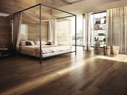 Cerdomus Tile Wood Look by Wood Effect Tiles For Floors And Walls 30 Nicest Porcelain And