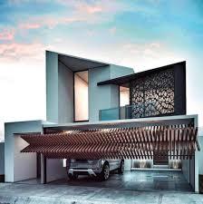 100 Best House Designs Images Design Home Facebook