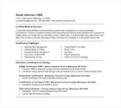 Resume Samples Office Assistant Templates Sample Profile Examples