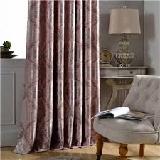 schlafzimmer gardinen vorhänge günstig kaufen