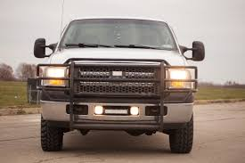 2006 Used Ford F-250 XL SuperCab For Sale 1968 Ford F250 For Sale 19974 Hemmings Motor News In Sioux Falls Sd 2001 Used Super Duty 73l Powerstroke Diesel 5 Speed 1997 Ford Powerstroke V8 Diesel Manual Pick Up Truck 4wd Lhd Near Cadillac Michigan 49601 Classics On 2000 Crew Cab Flatbed Pickup Truck It Pickup Trucks For Sale Used Ford F250 Diesel Trucks 2018 Srw Xlt 4x4 Truck In 2016 King Ranch 2006 Xl Supercab 2008 Crewcab Greenville Tx 75402