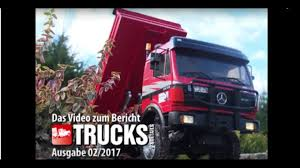 Umbau: Pawa-Achsen Für Den Mercedes SK - TRUCKS & Details | Modify ... Mercedesbenz Naw Sk 3550 8x44 With Modular Platform Trailer Bluepainted Cast Iron Toy Truck Sale Number 2897m Lot Amazoncom Disneypixar Cars Mack And Transporter Toys Games Newest Plastic Large Friction Car Crane Buy Rc Offroad Vehicles Rock Crawler Monster Trucks Jual Edtoy Transformobile Police Sk82 Di Lapak Sakoo Fighting 132 Scale Walmart Gets Pulled Over Along Usps An The Hobbydb Alloy 150 Tipping Wagan Dump Diecast Vehicle Model Road Rippers Push Powered Rollin Sounds Blue Original Diy Paper Favor Box Goodies Carrier From Hand Tools 88511 11mm 12 Point Combination Wrench Long Super