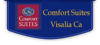 Pumpkin Patch Visalia Ca Hours by Comfort Inn Suites Downtown Visalia California Ca Hotels Motels
