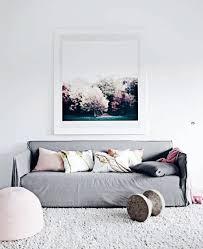 plaid pour recouvrir canapé relooker canapé 8 idées pour lui donner un nouveau souffle