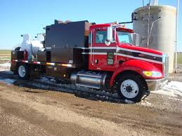 Winch Trucks & More Specialty Vehicles | Energy Fabrication Pecos ... Equipment Ryker Oilfield Hauling 1978 Intertional Paystar 5000 Winch Truck For Sale Auction Or Scania 94d Flatbed Winch Trucks Year Of Manufacture 2001 Advanced Youtube Swaions Transportation Trucks Pickers 400 Wb Tandem Truck Pinterest Rigs Used For Tiger General Llc Kenworth Pictures Stock Photos Images Alamy Raising The Poles On A Small Oil Field In Covington Tn Strucking Rentals Kalska Mi