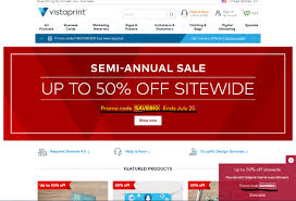 Vistaprint Promo Code 80 Off / Jack Rogers Wedge Sandals Jazzmyride Coupon Code 75 Off Shoebuy Coupon Discount Promo Codes March 2019 Natural Healthy Concepts 2018 Best 19 Tv Deals Overstock 20 Off 120 Shoprite Coupons Online Shopping Need An Adidas Code How To Get One When Google Fails You Skullcandy Coupons Daddy Legit Airport Parking Discount Codes Manchester Brand Deals 30 6pm August Native Patagoniacom Promo Lego Land
