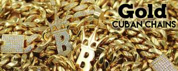 Hip Hop Bling Coupon Code: Hip Hop Bling Reviews Sale & Free Shipping Tgw Coupon 2018 Monster Jam Atlanta Code Hotelscom Save 10 With Promotion Code Save10feb16 Wikitraveller Smtfares Pages Flight Deals Vitamin Shoppe Promo Codes Now Foods Amazon Best Hotels Boston Juul Coupon Hot Promo Travel Codeflights Hotels Holidays City Breaks Verfied Coupon Christmas Ornament Display Stands Service Coupons Cash Back Shopping Earn Free Gift Cards Mypoints
