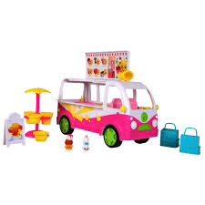 Shopkins Season 3 Scoops Ice-Cream Truck Playset | Gift Guide For 7 ... Pink Mamas Ice Cream Amazoncom Toysmith Truck Toys Games Cream Truck Stock Vector Illustration Of Blue Color 50363372 All The Treats Scored From Ranked Worst To Wheres The Churning This Summer Harmony Valley Georgia In Atlanta Ga Mega Cone Creamery Inc Event Catering Rent An Trucks Rocky Point Ice 32917640 Sugar And Spice Toronto Brantford Cambridge Hamilton Bana